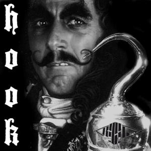 HOOK_MIXTAPE