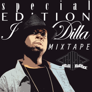 JDee Special Edition Mixtape